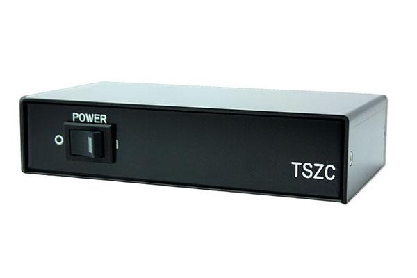 TSZC-05